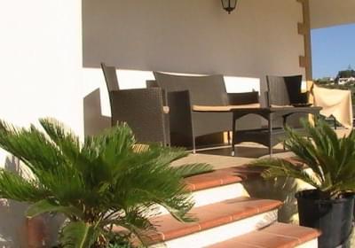 Casa Vacanze Sole e Relax